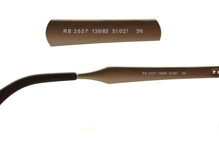 rb3507  rb3507